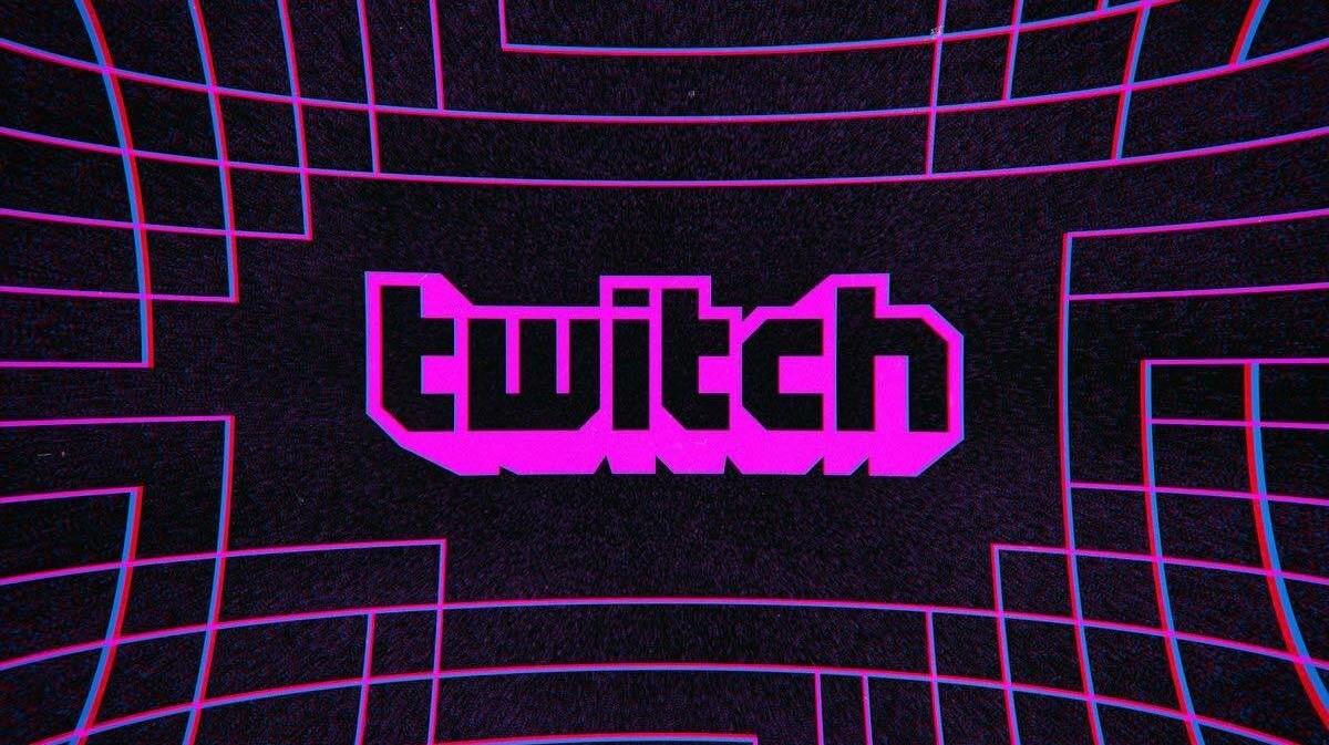 На Twitch появятся анимированные смайлы