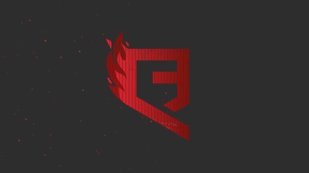 OverDrive Quantum Bellator Fire может подписать exMarlian