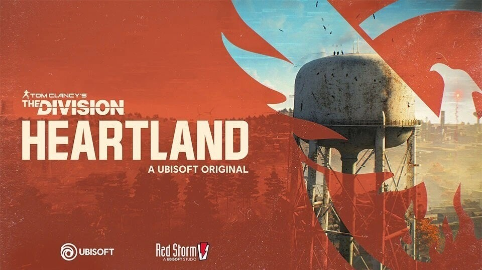 В Ubisoft рассказали каких игр не стоит ждать на E3 2021