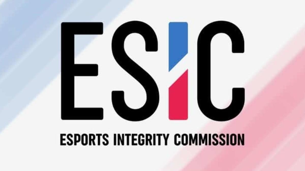 ESIC вынесла решение по поводу команды Akuma