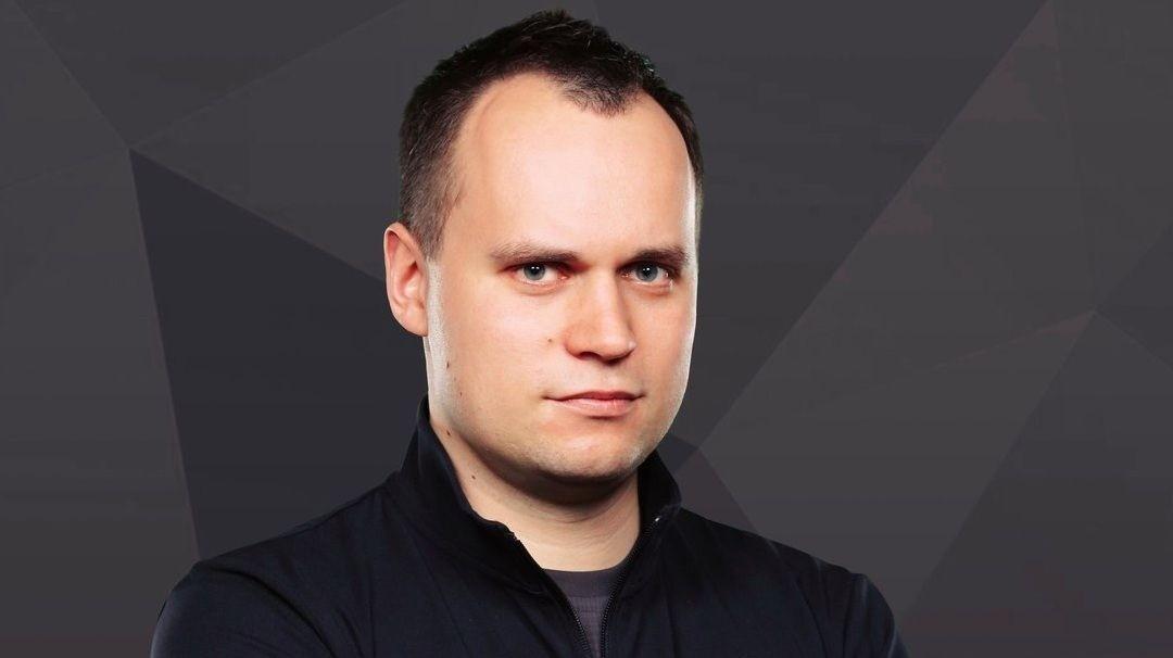Гламазда ответил Дворянкину про тренера по Dota 2