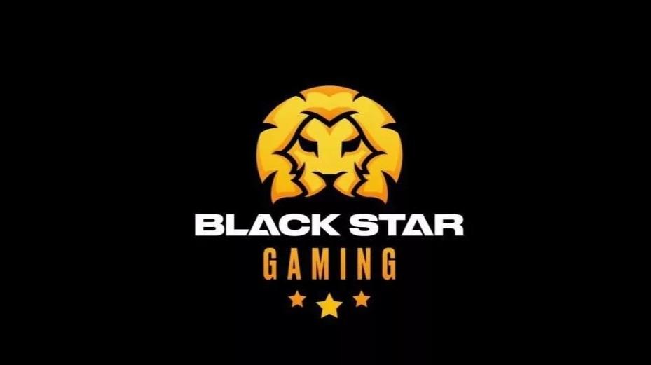Black Star представила состав по League of Legends