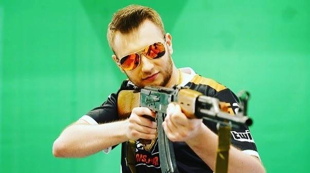 Ветеран Virtuspro по CSGO присоединился к молодому польскому коллективу