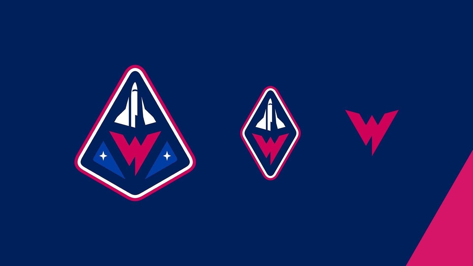 Valve добавила в Доту 22 командных бандла среди них Winstrike и Nemiga