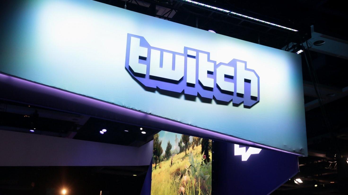 На Twitch появились постоянные скидки на долгосрочные подписки