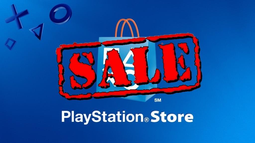 В PS Store началась распродажа FIFA 21 за 719 рублей NBA 2K21 за 349 рублей