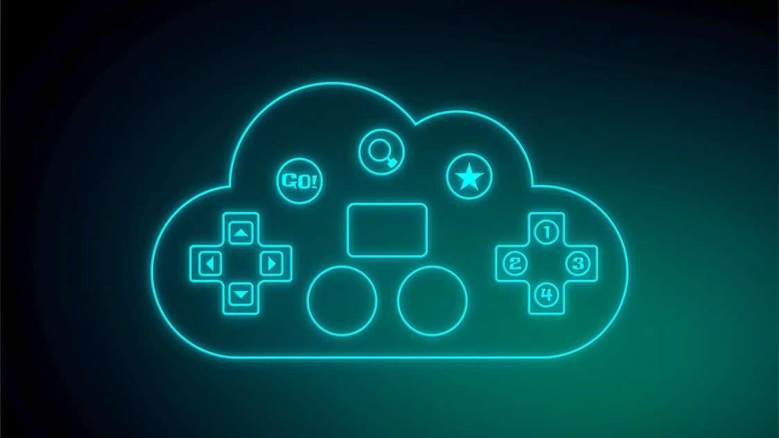10 часов игры на топовом ПК бесплатно ВК запустила облачный сервис