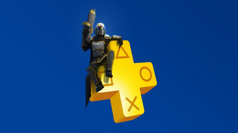 Sony назвала бесплатные игры которые подписчики PS Plus получат в августе 2021 года