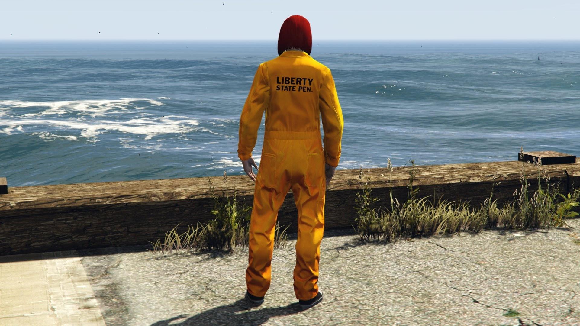 Rockstar Games рассказала что добавит в GTA Online в честь 20й годовщины GTA 3