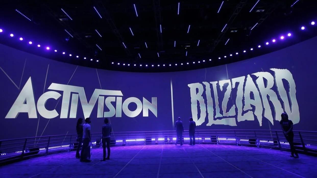 Сотрудники Activision Blizzard высказались о сексизме и дискриминации в компании