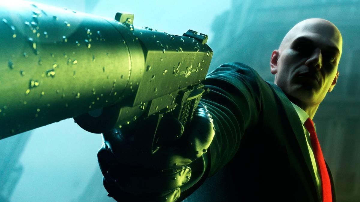 В Hitman 3 вышло важное для российских игроков обновление