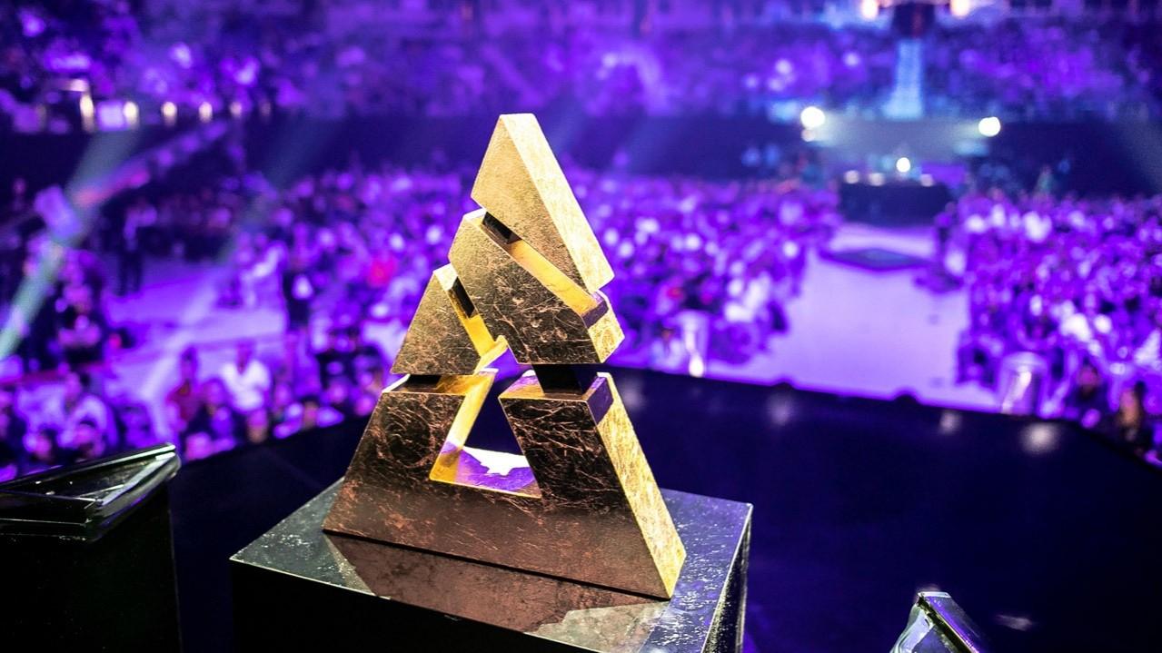 WePlay Esports получил права на официальную русскоязычную трансляцию турниров BLAST Premier