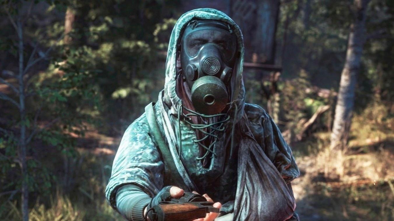 Игру в духе STALKER Chernobylite взломали через сутки после релиза