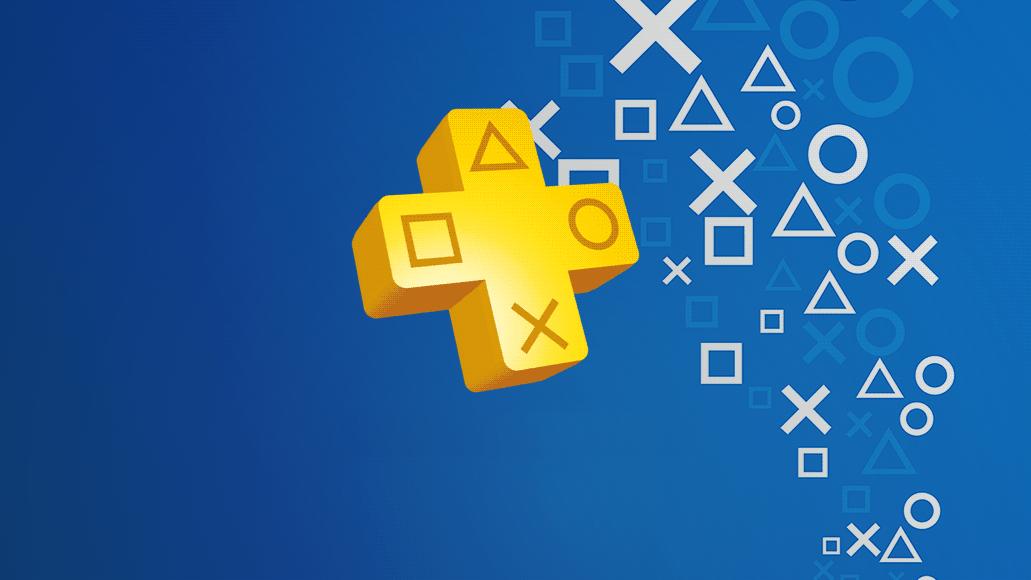 Бесплатные игры августа по подписке PS Plus стали доступны для скачивания на PS4 и PS5