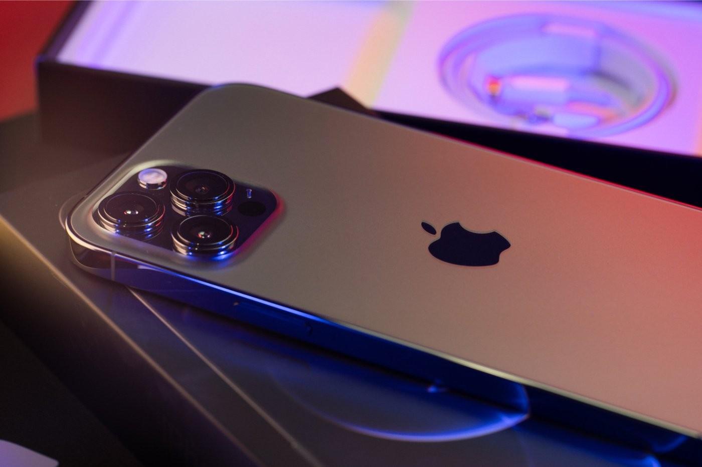 Презентация iPhone 13 что ожидать от презентации Apple когда и где ее посмотреть