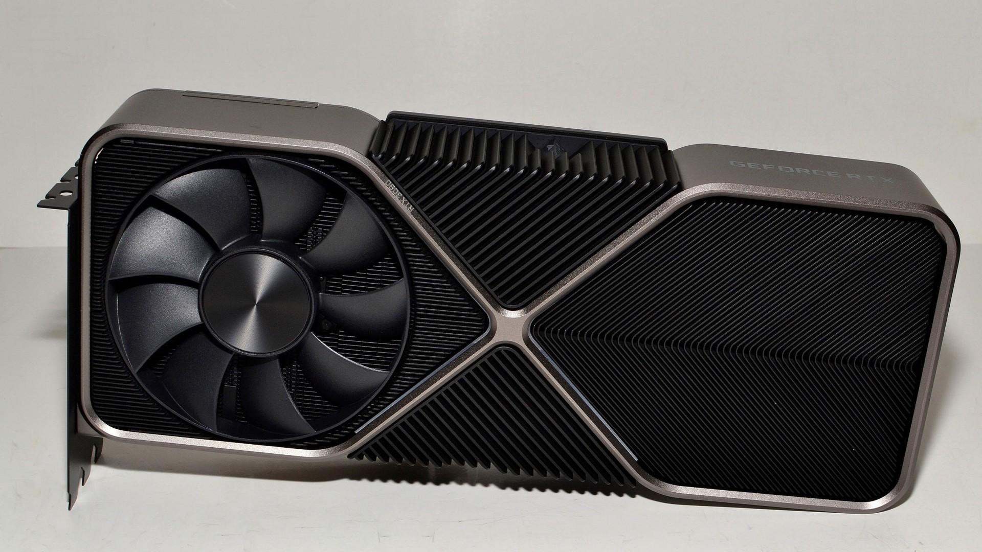 Новое поколение видеокарт от NVIDIA может стоить значительно дороже предыдущего