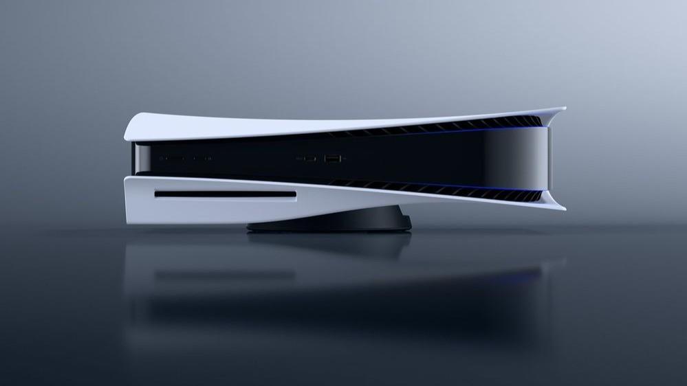 Ютуберы сравнили производительность оригинальной PS5 с моделью из новой ревизии