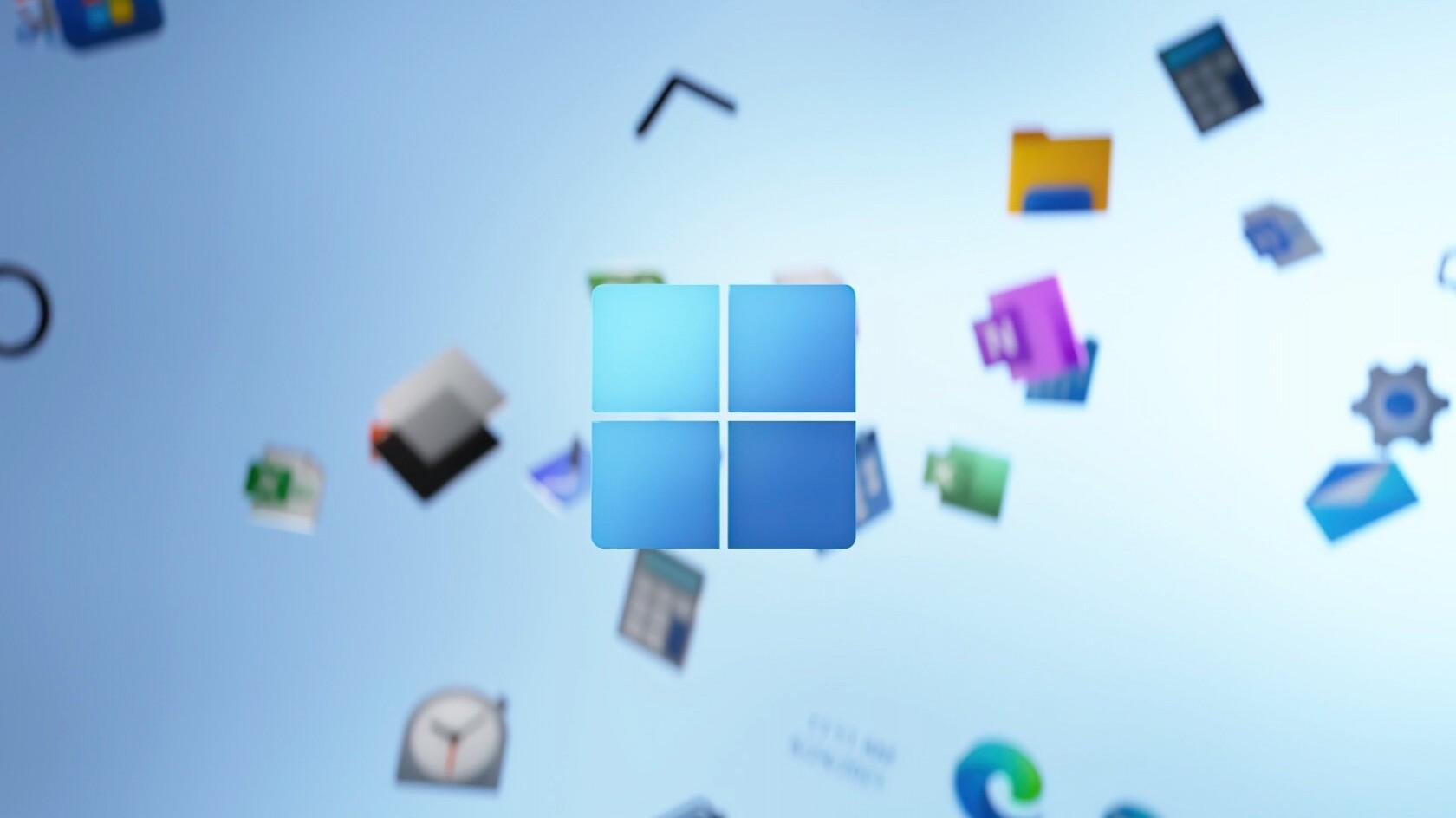 Windows 11 будет на 25 быстрее чем десятка