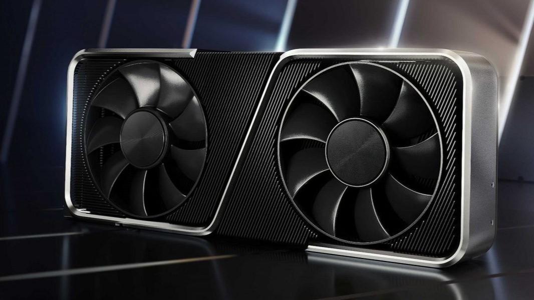 В Сети появились предполагаемые характеристики видеокарт NVIDIA GeForce RTX 30 SUPER