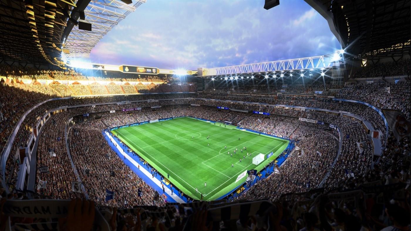 Украинский форвард попал в команду недели FIFA 22