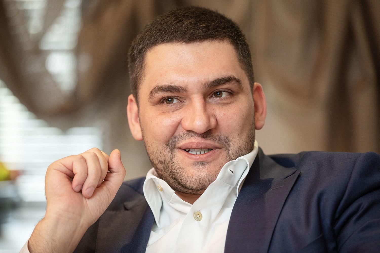 Бывший владелец Virtuspro поставил на Team Spirit 15 млн он может выиграть 44 млн