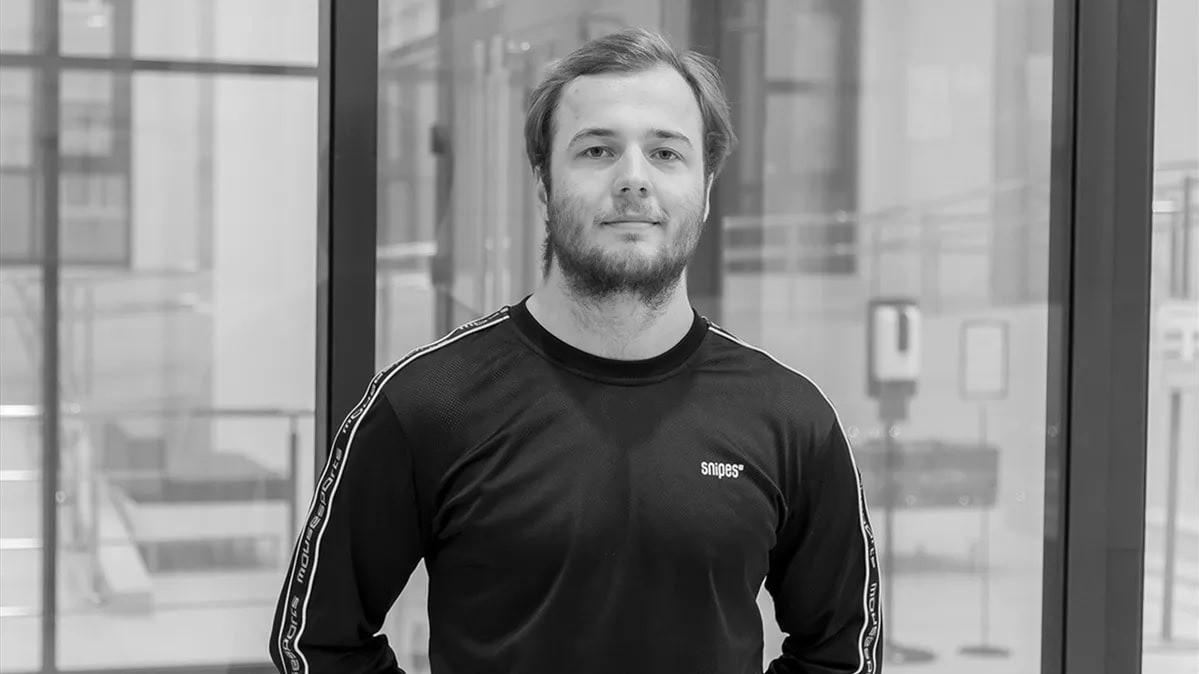 Киберспортсмен Алексей Малышев скончался при загадочных обстоятельствах в Ленобласти