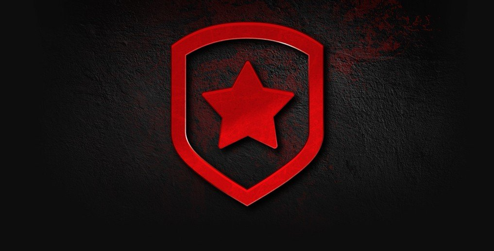 Gambit Esports завоёвывают слот на The Bucharest Minor