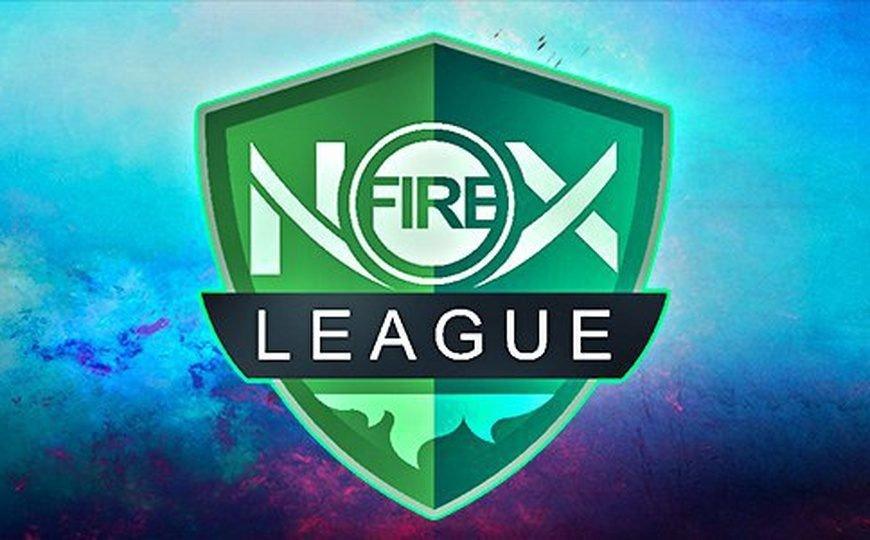 Noxfire проведет турниры по CSGO и Artifact призовой фонд 100 тысяч долларов