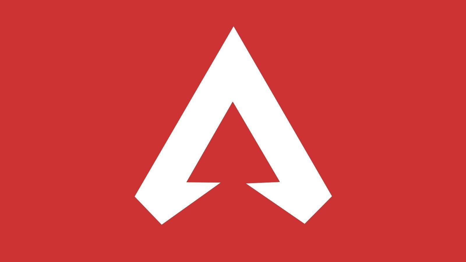 Читерам в Apex Legends приходится туго забанили уже 16 тысяч