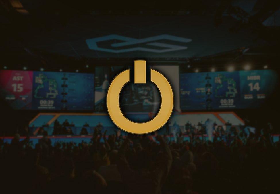 2019 Esports Awards опубликовали список номинантов на премию