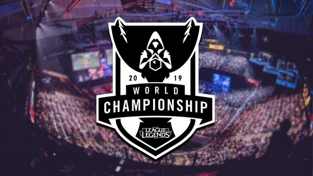 SK Telecom T1 сыграет с Splyce в плейофф Worlds 2019