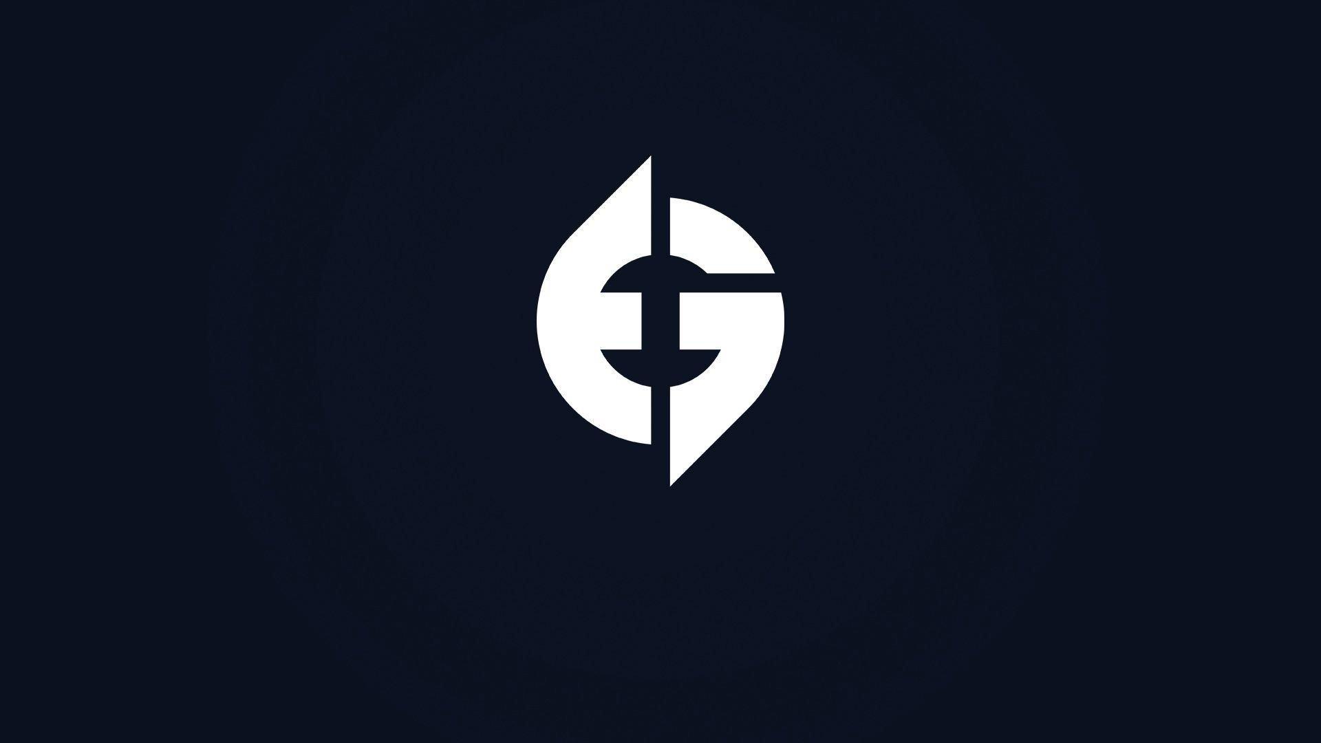 Evil Geniuses всетаки сменили логотип мы собрали 5 самых безвкусных эмблем в киберспорте
