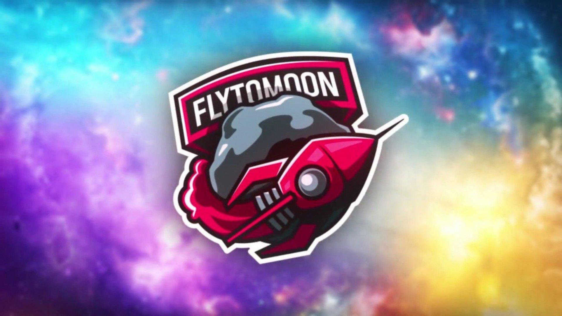FlyToMoon проиграли Team Liquid на BEYOND EPIC EUCIS по Dota 2