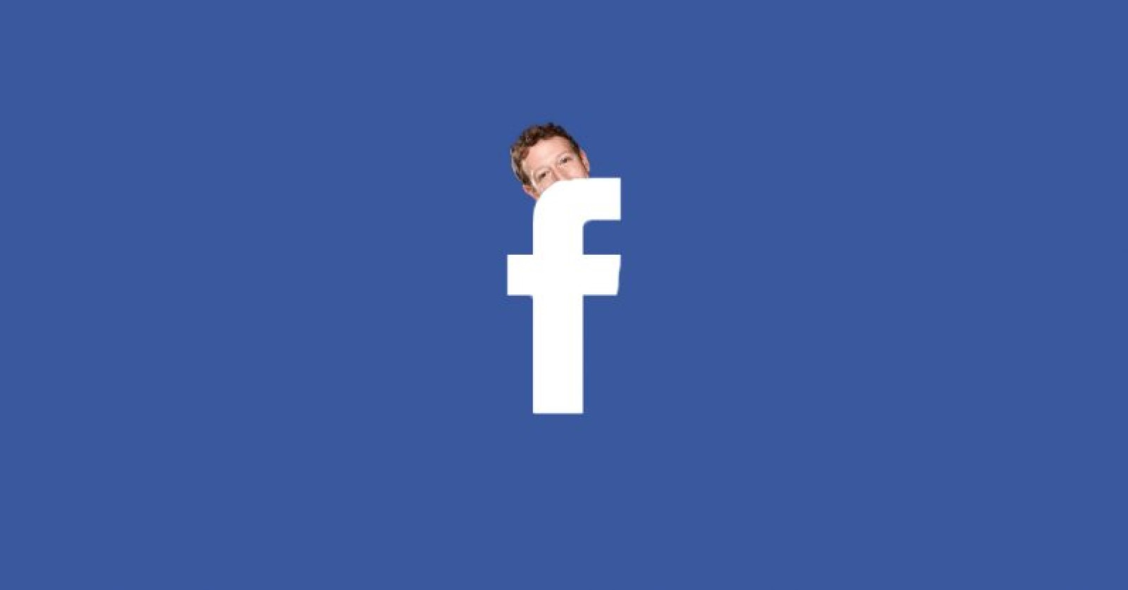 Facebook купил игровую студию