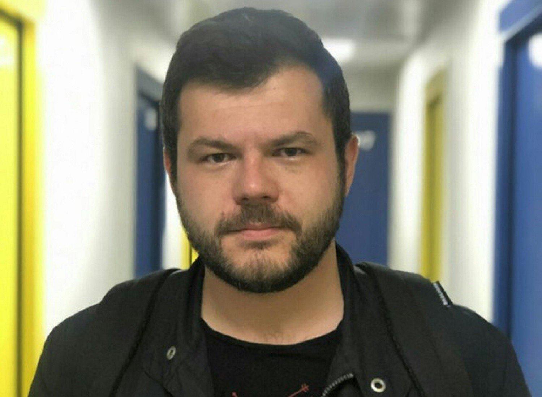 До Virtuspro совмещал киберспорт с основной работой Менеджер VPProdigy о начале карьеры названии jfshfh178 и роли fn в команде