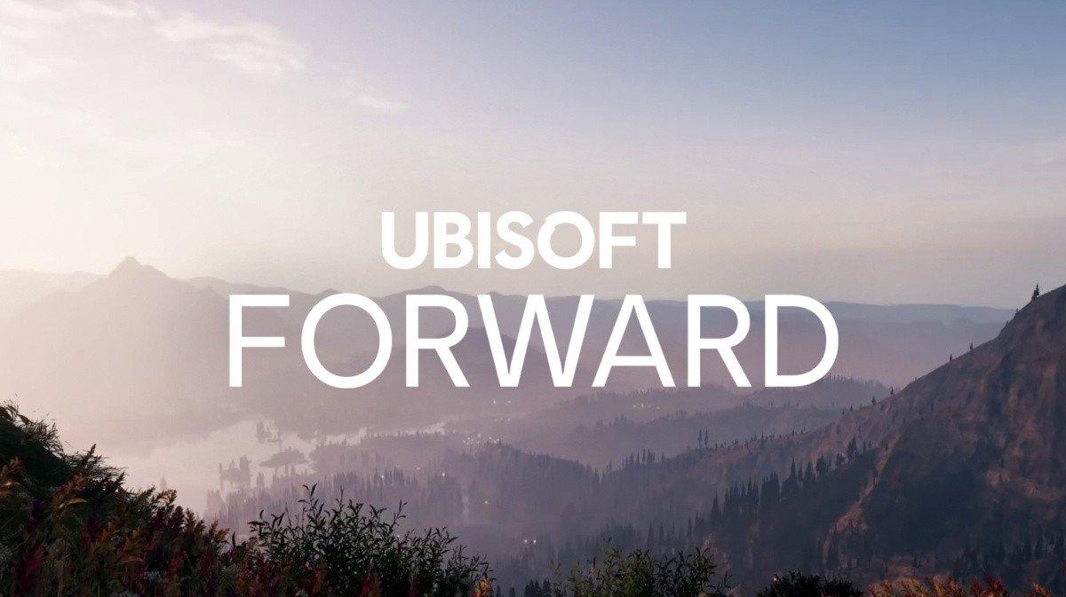 В Uplay началась распродажа по случаю предстоящей конференции Ubisoft Forward