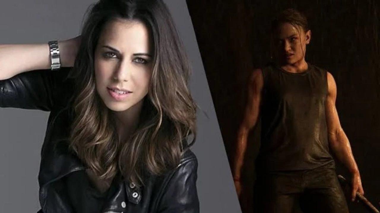 Женскую модель антимага Вэй озвучила Лора Бэйли подарившая голоса Джайне Праудмур Warcraft и Эбби The Last of Us 2