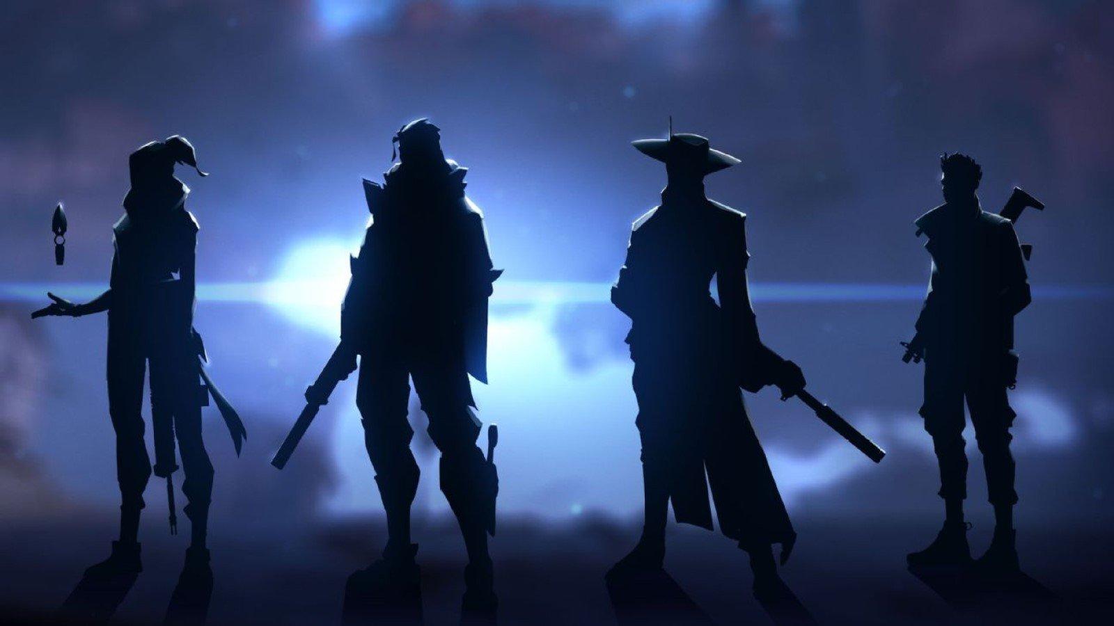 Ninjas in Pyjamas Cloud9 Team SoloMid кто уже подписал составы по Valorant а кто до сих пор в поиске