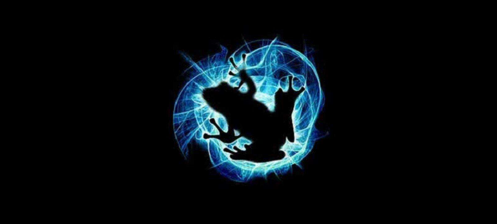 Кто такой Icefrog Что мы знаем о создателе Dota 2