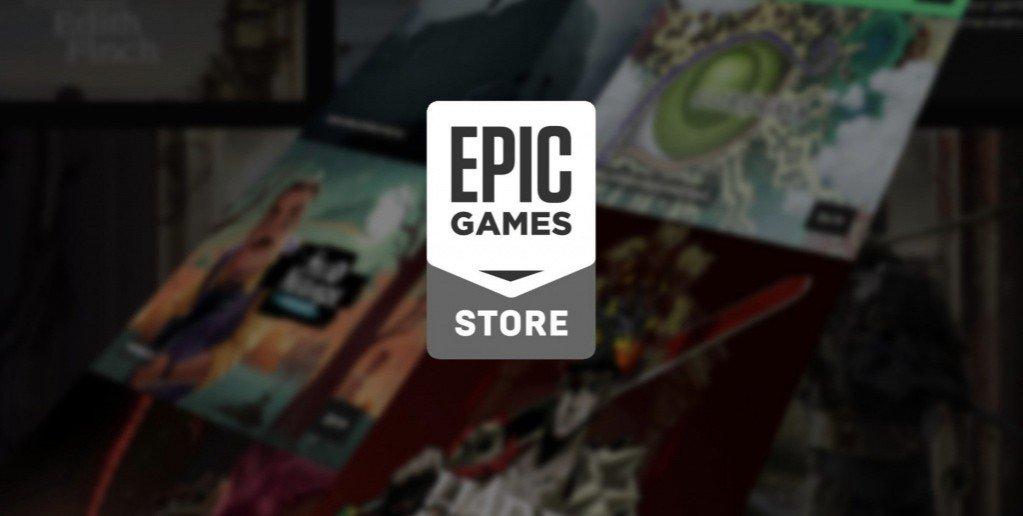 Халява В Epic Games Store раздают сразу 3 игры