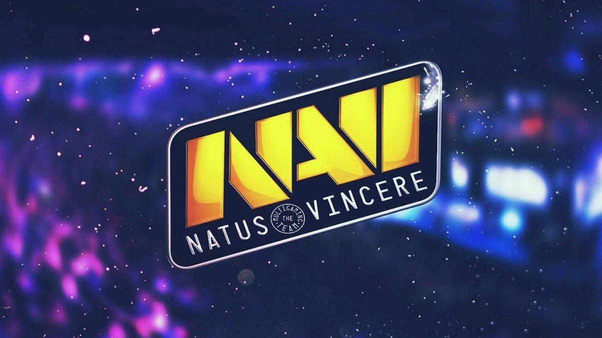 Шоуматч между составами NAVI собрал меньше зрителей чем NAVI 2010 против стримеров