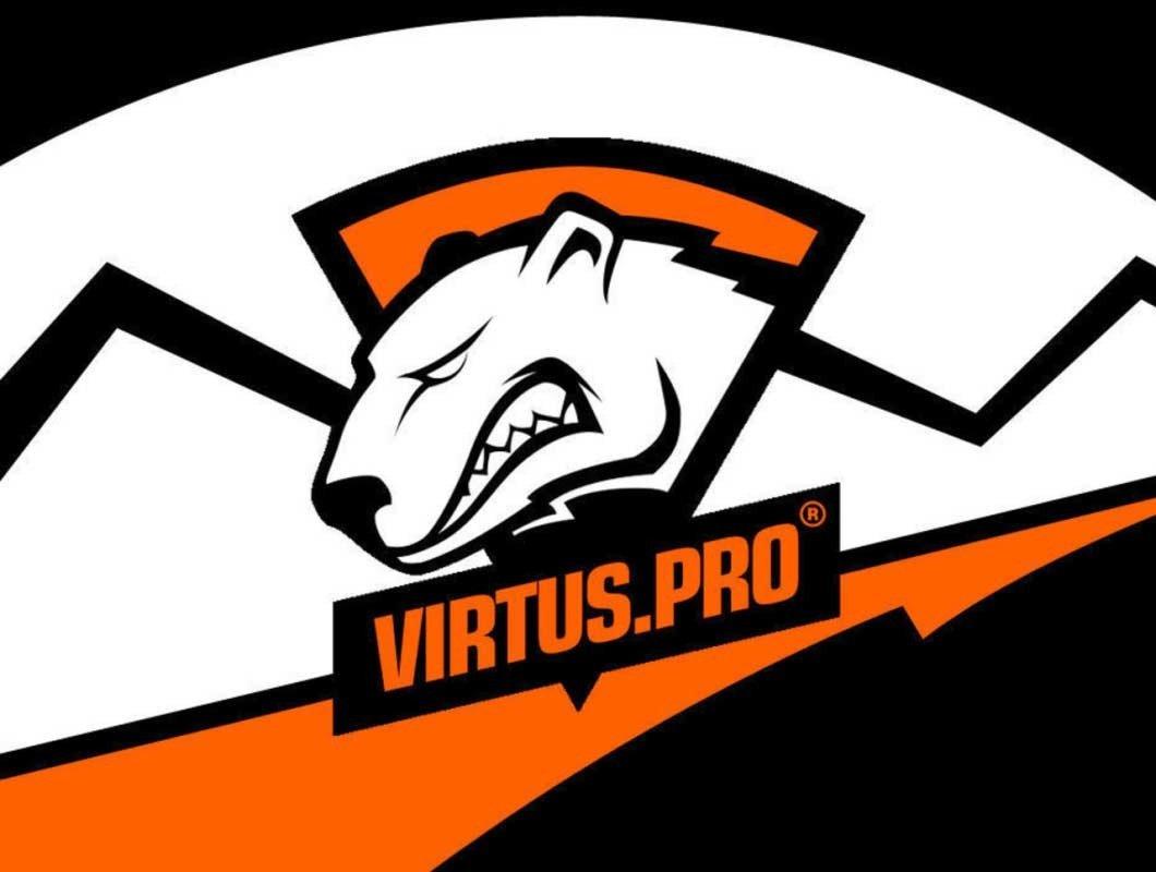 Virtuspro покинули топ5 рейтинга ESL по Dota 2