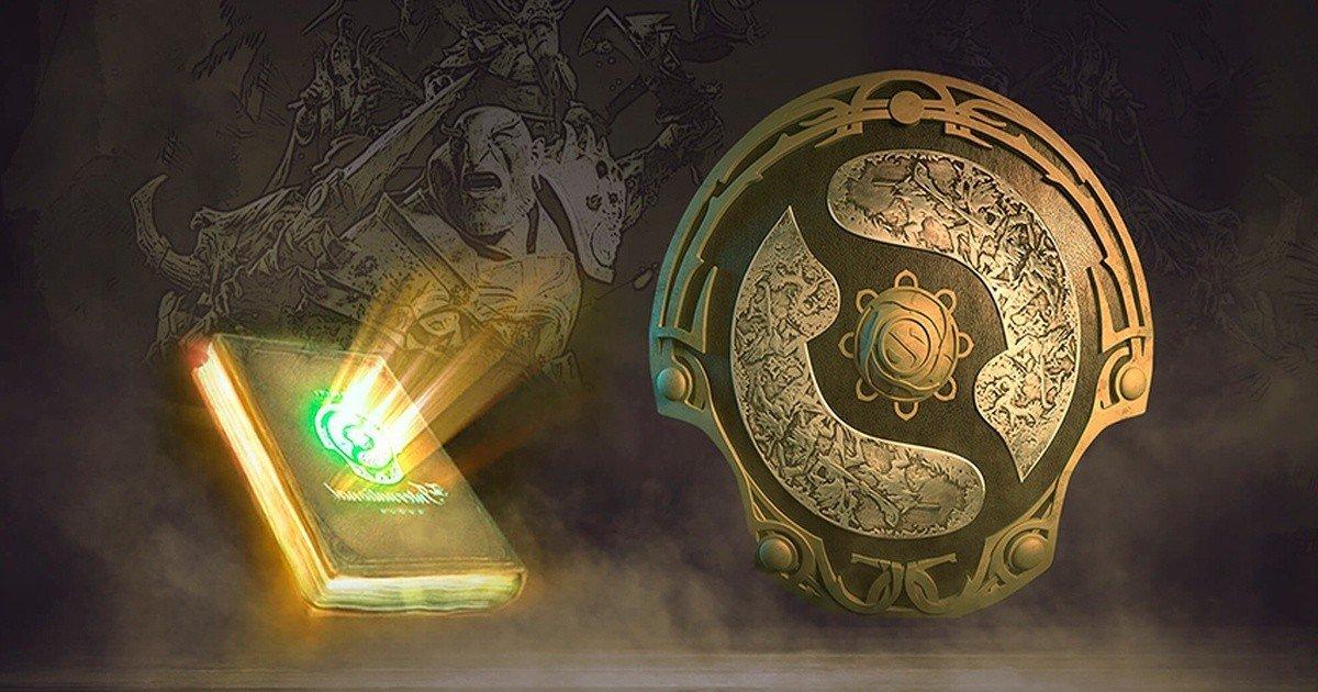 Поставить рекорд и стакнуть нейтралов Подсчитали все баги в Battle Pass для Dota 2