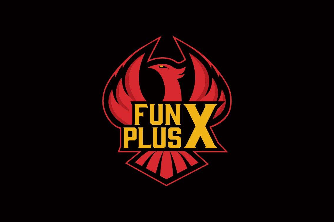 Инсайд FunPlus Phoenix подпишет состав по CSGO Капитаном станет Alex