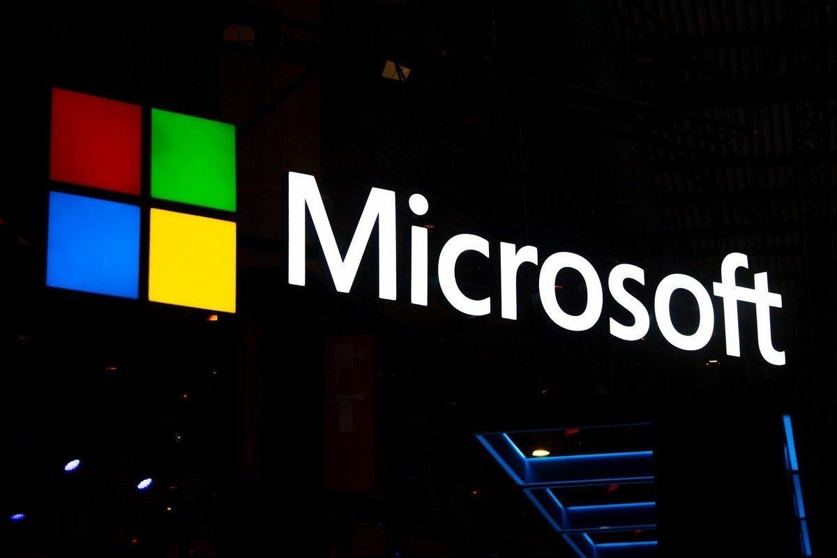 Компания Microsoft поддержала Epic Games в борьбе с Apple