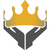 touch the crown