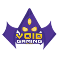 Void Gaming