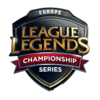 EU LCS All Stars