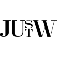 Just W