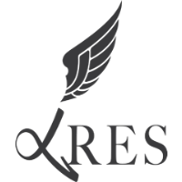 ARES.FR
